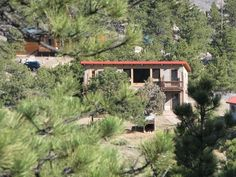 Lyons Home For Sale