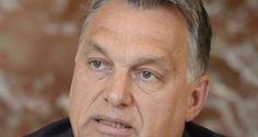 Orbán will die Rechte der Atomaufsicht beschneiden und mit russischer Hilfe neue Atommeiler errichten lassen. In Berlin wird dies scharf kritisiert. Dies verstoße gegen internationales und europäisches Recht.