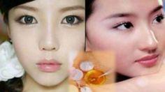 Este es el secreto de las mujeres chinas…¡Por esta razón todas tienen un...