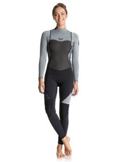 b52721776c 19 Best Truli Wetsuits for Women images in 2019