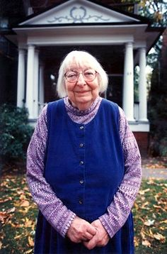 Jane Jacobs — The Center for the Living City Jane Jacobs, Greenwich Village, Biography, Wines, Toronto, Community, Woman, Google Search, School