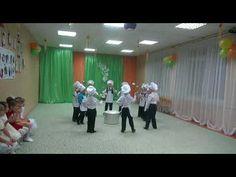 танец мальчиков на день матери - YouTube Youtube, Music, Musica, Musik, Muziek, Music Activities, Youtubers, Youtube Movies, Songs