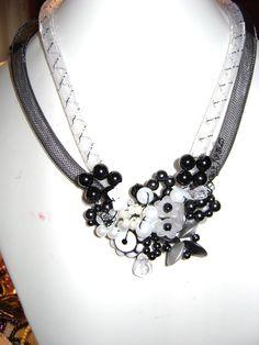 rosita dunkl Jewelry, Fashion, Jewlery, Moda, Jewels, La Mode, Jewerly, Fasion, Jewelery