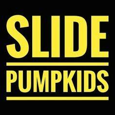 SLIDE PUMPKIDS #brotherhood #melodic #pandeglang #poppunk #skatepunk
