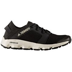 ADIDAS Men's Terrex Climacool Boat Shoes Eastern Mountain