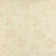 METZO Møbeljacquard beige - STOFF & STIL