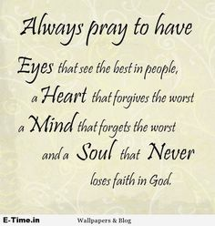 God first love one another never hate give generously live prayer quotes god best sayings always thecheapjerseys Image collections