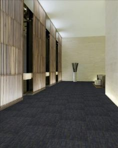 Houndstooth Shaw Carpet Tile | focus floors discount tile