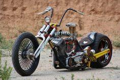 Custom VANS natural BABES & other bad ass transportation. Custom Choppers, Custom Bikes, Custom Vans, Ferry, Go Ride, Scooter Bike, Drag Bike, Street Racing, Easy Rider
