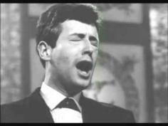 """Résultat de recherche d'images pour """"eurovision portugal 1964"""""""