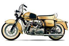 Moto Anciennes 6ccdeeffc3d8b515b911b1b985e1673377bd8a41 m1 25 Photos de Motos Anciennes  photo liste