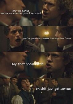 i am dying right now!!! this is too funny!!!! :D