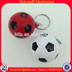 Newest Selling products Advertisement pu tennis ball keychain #tennis_basket, #Products