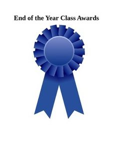 Study island blue ribbon class competition charteebie school 150 end of the year awards editable study islandthe fandeluxe Images