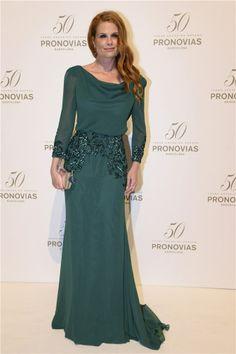 Olivia de Borbón