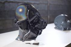 Pussykrew – 3D Printed Sculptures – Bizarre Beyond Belief Magazine