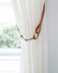 55 Meilleures Images Du Tableau Embrasse Rideau Curtains Curtain