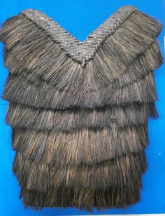 Filipino Ifugao Igorot rattan wood Big Tribal Backpack/basket Philippine - Other Subic Bay, Filipino, Rattan, Philippines, Old Things, Basket, Backpacks, Big, Wood