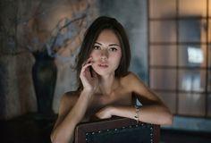 Maxim Maximov (The-Maksimov) Photos - 500px
