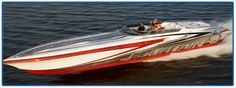 Gulf Island Boat Sales - Fountain Boats Dealer - 47 Lightning Fountain Powerboats, Fountain Boats, Boat Sales, Chris Craft Boats, Yacht, Offshore Boats, Motorboat, Fast Boats, Navi