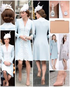 """Kate on Twitter: """"Loving today's look  https://t.co/J5AX7eUq3M"""""""