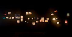 Artists   Rinko Kawauchi   Works   MSSNDCLRCQ - Meessen De Clercq - Contemporary Art Gallery in Brussels