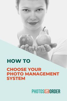 How do you choose a photo management system that suits you? The good news is: you don't need to invest money and time in a fancy software. You can either use what you already have or use tools that let you be independent. Read on to learn what four criteria you should consider when choosing your system. #photosinorder #photomanagement #photomanager Life Organization, Organizing Life, Organising, One Deal, Keeping A Journal, How To Stop Procrastinating, Photography Tips For Beginners, Photo Editing, Editing Photos