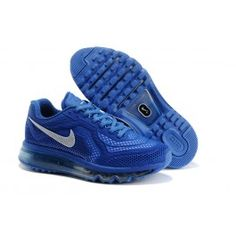 Cheap Nike Running Shoes For Sale Online   Discount Nike Jordan Shoes  Outlet Store - Buy Nike Shoes Online   - Cheap Nike Shoes For Sale,Cheap  Nike Jordan ... 5755b7fcc2