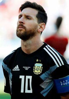 Football News, Results & Transfers Neymar, Lional Messi, Argentina Football Team, Messi Argentina 2018, Ronaldo, Fifa, Lionel Messi Family, Cr7 Junior, Lionel Messi Barcelona
