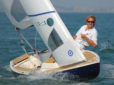 Sailboat Manufacturer - Scandinavian Cruiser 20 - Scandinavian Dory 18 - YACHTING 21XX - Sailing Yachts - Scandinavian Cruisers