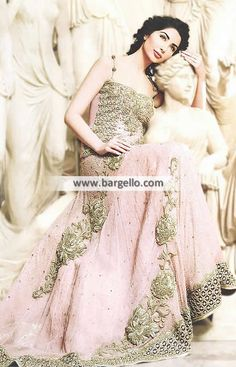 2623e9899ed8 Supremely Stylish Special Occasion Dresses Birmingham UK for Wedding and  Social Event Mehdi Dresses