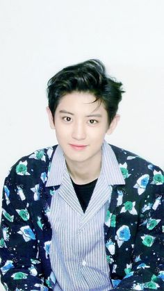 Our chanyeol