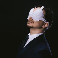Brassiere+Eye+Mask