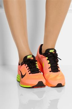 Nike. Transform yourself & Your life, get fit & healthy. Start your free month now!!! Cancel anytime. #fitness #workout #health #exercise #gymra