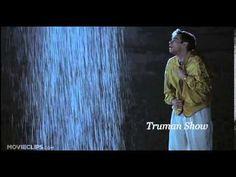 Vidéo qui fait sourire. Que faire sous la pluie ?
