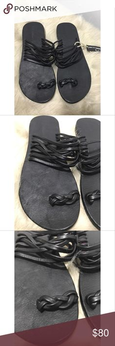 JP & Mattie Liat Artisan Sandals.....SZ 9 These sandals have never been wore.....no price tag but it does have a original tag attached........Fast Shipping Enjoy JP & Mattie Shoes Sandals