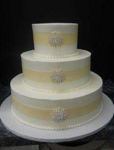 347 wedding cakes lancaster pa oregon dairy supermarket