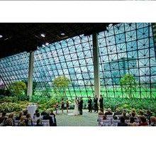 Unique Metro Detroit Wedding Venues | Detroit Wedding Venues ...