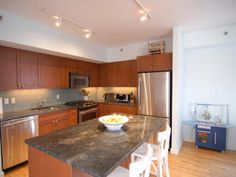 304 West 115th Street, New York NY - Trulia