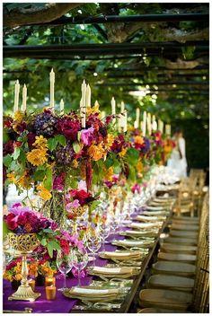 glamorous-wedding-ideas-11-10302015-km