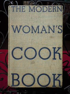 haha not this cook book but I really need a cookbook to help me make relish dinners next year at impress my flatties x