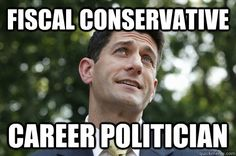Career Politicians - Yahoo Image Search Results