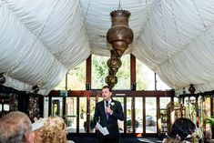 The Crazy Bear Wedding - Katrina and Mark - Daffodil Waves Photography Blog Bear Wedding, Waves Photography, Daffodils, Blog, Pictures, Photos, Blogging, Grimm