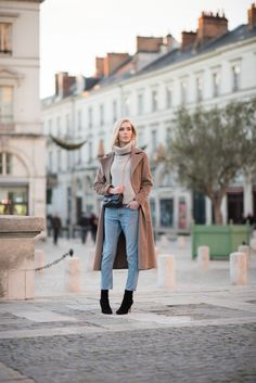 SUEDE HEEL BOOTS 3/3 - STYLE PLAZA