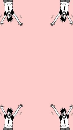 Resultado de imagen para haikyuu wallpaper tumblr