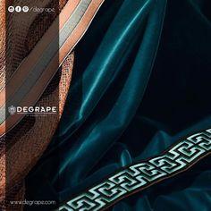 Perdelerimizin, bordürlerimizin ve tüllerimizin arasında ki uyuma siz de tanık olmak isterseniz, Degrape Alsancak mağazamıza, Mtk Showroom mağazamıza ve tüm seçkin bayilerimize bekliyoruz. . #perde #kumaş #evdekorasyonu #izmir #degrape #döşemelikkumaş #istanbul #curtain #upholstery #textile #design #interiordesign #elegant Tie Clip, Showroom, Istanbul, Elegant, Classy, Tie Pin, Fashion Showroom, Chic