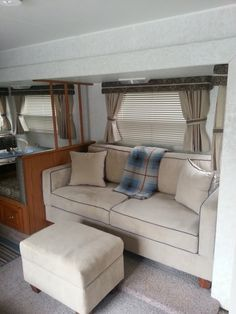 Camper Furniture Replacement Rv Parts Rv Parts Used Rv
