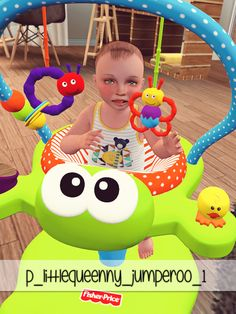 The Sims, Sims Cc, Sims 3 Mods, Baby Doll Toys, Sims 4 Toddler, Sims Resource, 3rd Baby, Sims 4 Custom Content, Pokemon