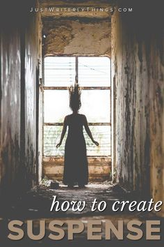 Book Writing Tips, Writing Help, Writing Prompts, Writing Ideas, Hilary Duff, Fiction Writing, Pixar, Writing Inspiration, Your Story