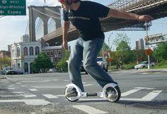 Skatecycle $149.99
